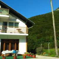 Hotel Pictures: Apartments Hills, Ćukovi
