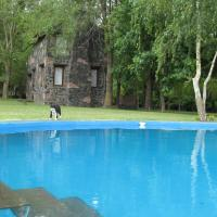 Hotel Pictures: La Payana, Tandil