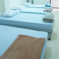 Hotel Pictures: Pousada Mirantes Do Sincorá, Mucugê