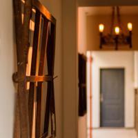 Hotel Pictures: Departamentos Temporales Alberdi, La Rioja