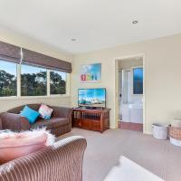 Hotelbilleder: Ocean Grove Villa, Ocean Grove