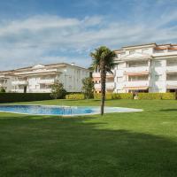 Hotel Pictures: Sa Txica Apartment, Pals