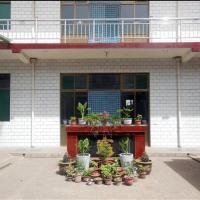 Zdjęcia hotelu: Qixinyuan Inn, Pingyao