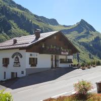 Gasthaus Glöckle