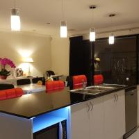 Hotel Pictures: Rainbow Joy House, Canning Vale