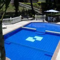 Hotel Pictures: Hotel Asturias Mesa y Posada, San Gil