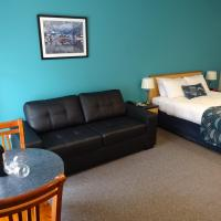 Hotellbilder: Victoria Lodge Motor Inn & Apartments, Portland