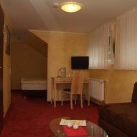 Hotel Pictures: Hotel Westenholz, Delbrück