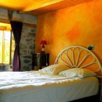 Hotel Pictures: Chasse Temps, Saint-Donat