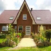 Haus Nora