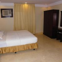 Фотографии отеля: Marahel El Suly, Эр-Рияд