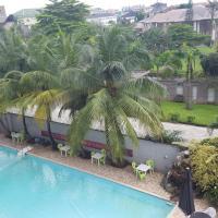 Bougainvillea Hotels Ltd.