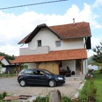 Hotel Pictures: Holiday Home Una Riders, Lohovo
