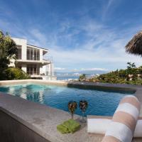 Fotos de l'hotel: Casa Hortencias, Puerto Vallarta