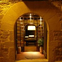 Hotel Pictures: Hotel Cresol, Calaceite