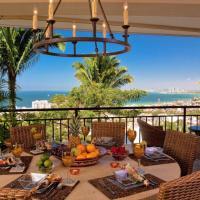 Fotos del hotel: Vista Colina 01, Puerto Vallarta