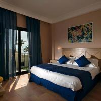 Hotel Pictures: Mahara Hotel & Wellness, Mazara del Vallo
