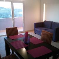 Hotel Pictures: Apartament Altos de Leloir, Neuquén