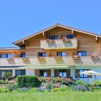 Foto Hotel: Pension Reiter-Moravec, Seewalchen