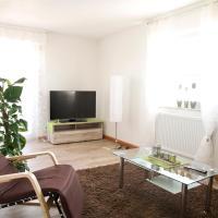 Hotelbilleder: Ferienwohnung Freimersheim, Freimersheim