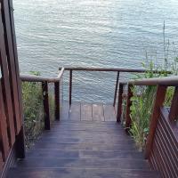 Hotel Pictures: Nannai Residence Flat, Ipojuca