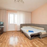 Hotel Pictures: Kvartira v Mebelnom Poselke, Chelyabinsk
