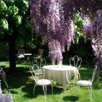 Hotel Pictures: La maison de Concise, Thonon-les-Bains
