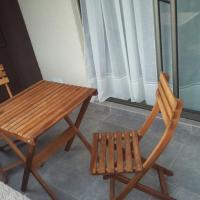 Hotel Pictures: Condominio frente a playa Chinchorro II, Arica
