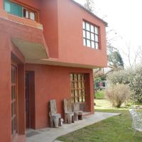 Hotelfoto's: Casa Pueblo, Reyes