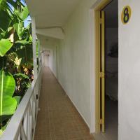 Hotel Playita