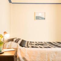Hotel Pictures: Fossa Bed & Breakfast, Mendoza
