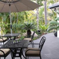 Hotel Pictures: Paperbark Bed & Breakfast, Brisbane