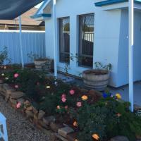 Hotel Pictures: Barossa Blue, Tanunda