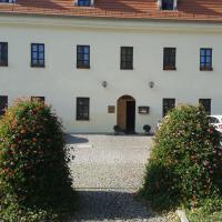 Hotel Pictures: Zámek Havířov, Havířov