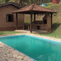 Hotel Pictures: Sítio Leotaianne, Itaboraí