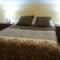 Hotel Pictures: Select Real House, Caldas de Reis