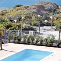 Hotellbilder: Résidence Thalacap, Cap d'Agde