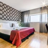 Hotel Pictures: Eurostars Executive, Barbera del Valles