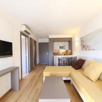 Hotel Pictures: Apartamentos Jade, Playa de Palma
