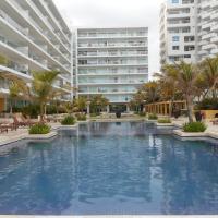 Hotelbilder: Morros Epic, Cartagena de Indias