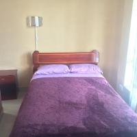 Hotel Pictures: Hotel El Dorado de Ipiales, Ipiales