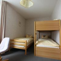 Hotel Pictures: Ferienwohnung Rosenstraße, Langenargen