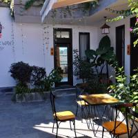 Hotel Pictures: Yonder Way Hotel, Tengchong