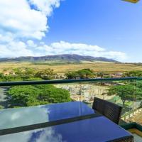 Hotellbilder: Laulea Reach at 722 Hokulani Apartment, Lahaina