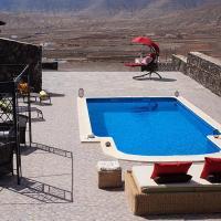 Hotel Pictures: Mirador de Tetir, La Matilla