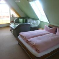 Hotel Pictures: Haus Schwielochsee, Schwielochsee