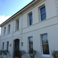 Hotel Pictures: Clydesdale Manor, Sandy Bay