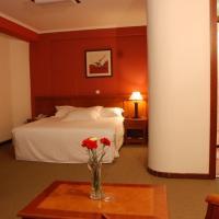 Hotelbilleder: Adot Tinna Hotel, Addis Ababa