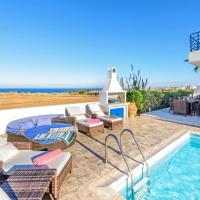 Hotel Pictures: Villa Bella, Protaras