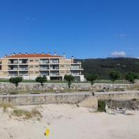 Hotel Pictures: Apartamentos Turísticos Playa de Osmo, Corme-Puerto